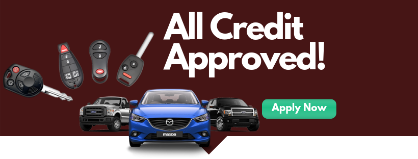 All Approved Auto >> Ride Approval Canada S Best Auto Loans